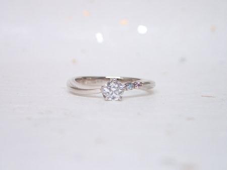 19060102木目金の結婚指輪_B004.JPG