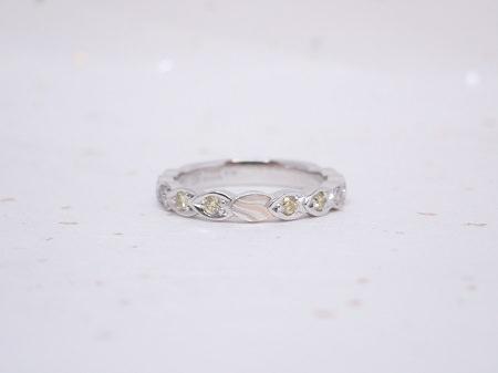 19060102木目金の10周年記念の指輪_Y003.JPG