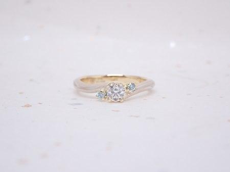 19060103木目金の婚約・結婚指輪_Z003.JPG