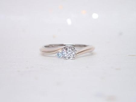 19060103木目金の結婚指輪_B004.JPG