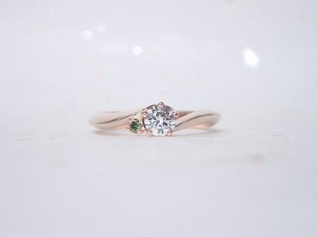 19060104木目金の婚約指輪_Z001.JPG