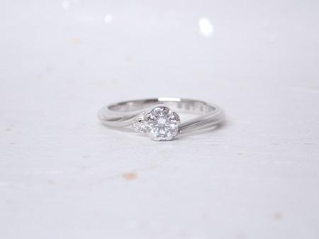 19060105木目金の婚約・結婚指輪_Z003.JPG