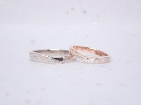 19060201木目金の結婚指輪_H003.JPG