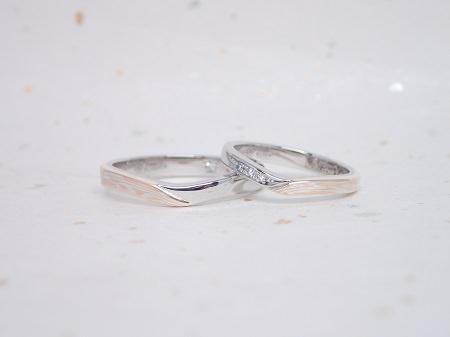 19060201木目金の結婚指輪_K003.JPG
