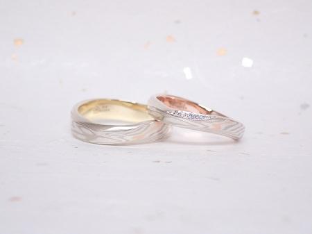 19060201木目金の結婚指輪_R004.JPG