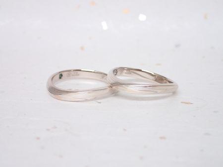 19060201木目金の結婚指輪_Y004.JPG