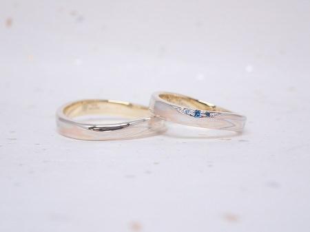 19060201木目金の結婚指輪J_004.JPG