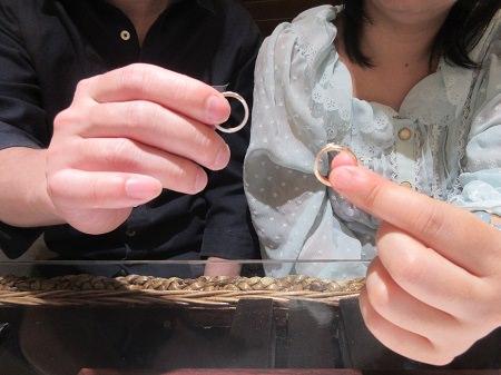 19060201杢目金屋の結婚指輪N_002.JPG