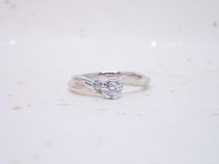 19060202木目金の婚約指輪_B001.JPG