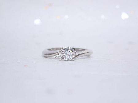 19060202木目金の結婚指輪_S003(E).JPG