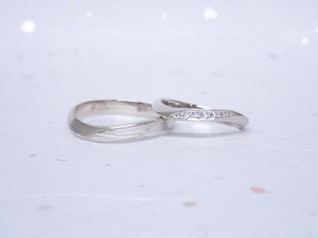 19060202木目金の結婚指輪_S003(M).JPG