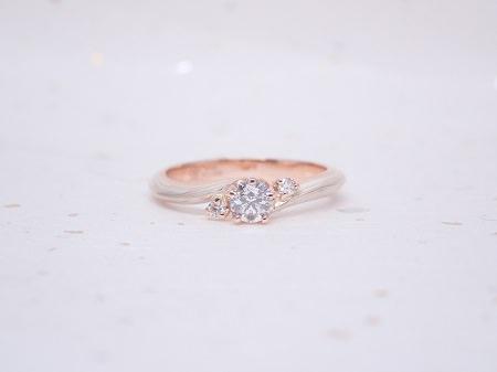19060202木目金の結婚指輪_H001.JPG