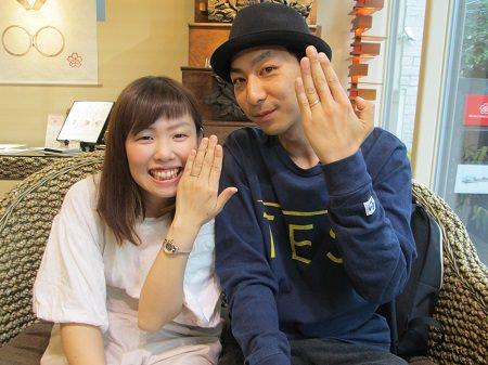 19060203木目金の結婚指輪_M003.JPG