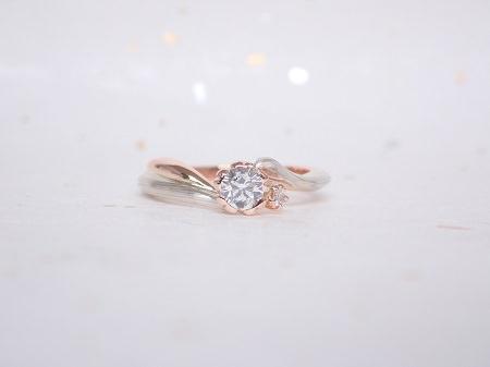 19060401木目金の結婚指輪J_004.JPG