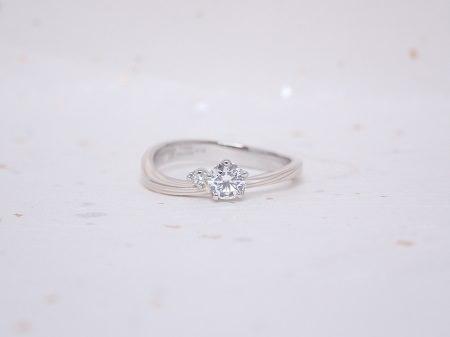 19060402木目金の婚約・結婚指輪_M005.JPG