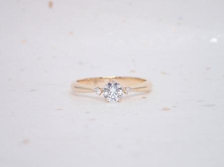 19060601木目金の婚約指輪_R004.JPG