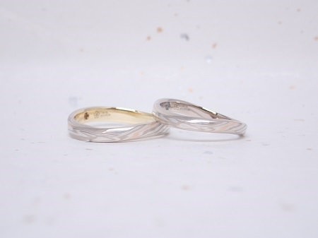 19060701木目金の結婚指輪_S004.JPG