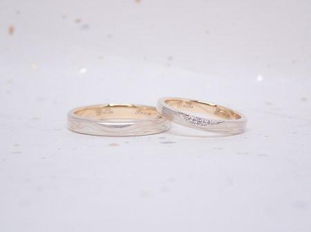 19060801木目金の結婚指輪_M004.JPG