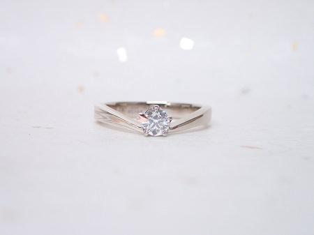 19060801木目金の結婚指輪_S004(E).JPG