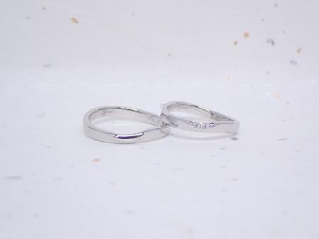 19060801結婚指輪J_003.JPG