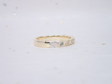 19060802木目金の指輪C_002.JPG