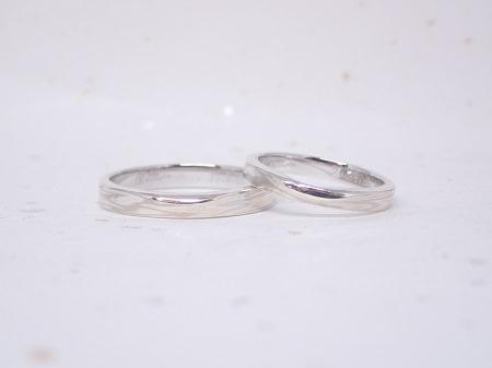 19060802木目金の結婚指輪J_004.JPG
