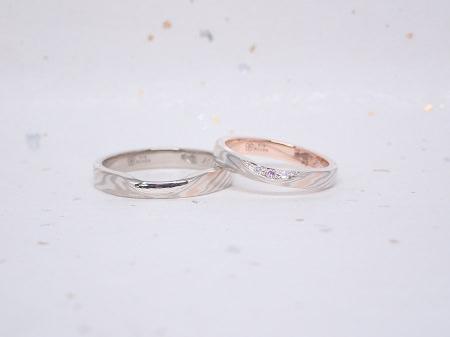 19060803木目金の結婚指輪J_005.JPG
