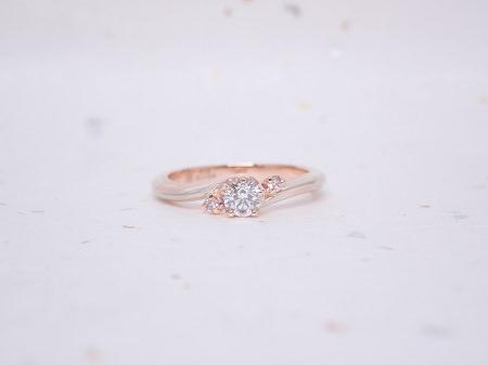 19060803木目金の結婚指輪_B004.JPG