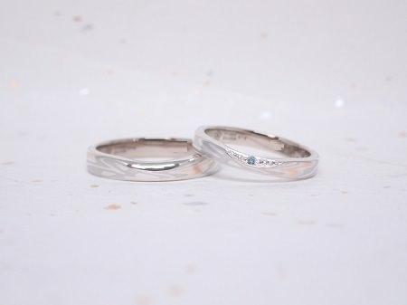 19060901木目金の結婚指輪_K003.jpg