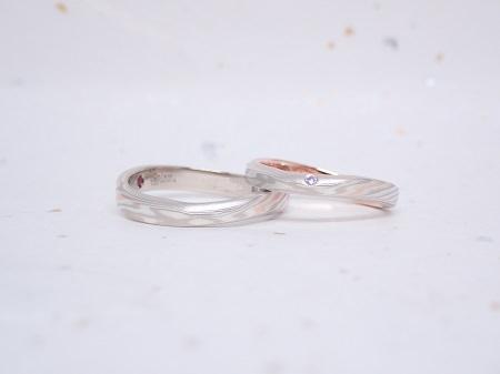 19060901木目金の結婚指輪_R004.JPG