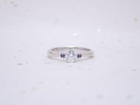 19060901木目金の結婚指輪_S004.JPG