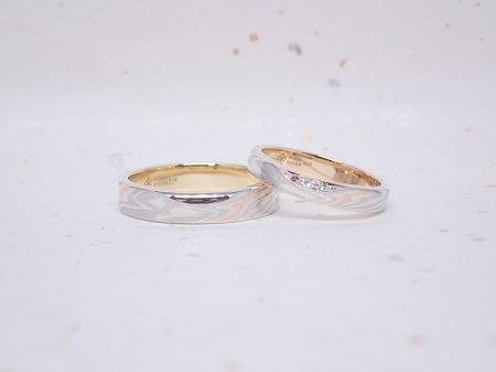 19060901杢目金屋の結婚指輪N_003.JPG