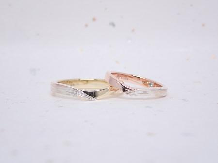 19060902木目金の結婚指輪_Y004.JPG