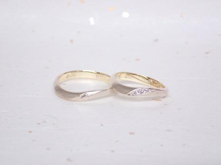 19060902木目金の結婚指輪_C03.JPG