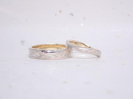 19060903木目金の結婚指輪_K004.JPG