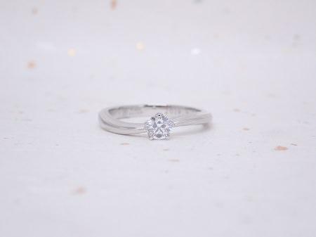 19060903木目金の結婚指輪_Y004.JPG