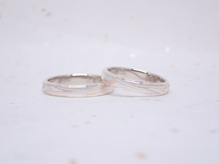19060904木目金の結婚指輪_Y004.JPG