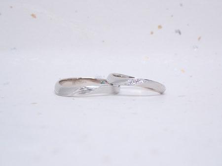 19060905木目金の結婚指輪_H003.JPG