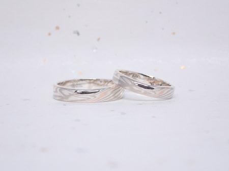 19060905木目金の結婚指輪_Y004.JPG