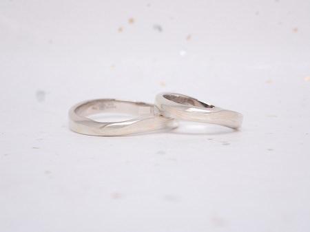19061001木目金の結婚指輪_Y004(2).JPG