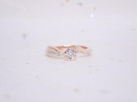 19061001木目金の結婚指輪_Y004.JPG