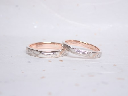 19061001木目金の結婚指輪J_003.JPG