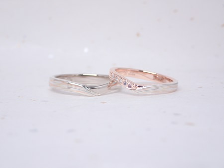 19061201杢目金屋の結婚指輪_U004.JPG
