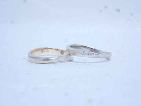 19061401 木目金の結婚指輪_B004.JPG