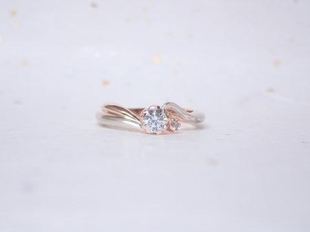 19061401木目金の婚約指輪_K003.JPG