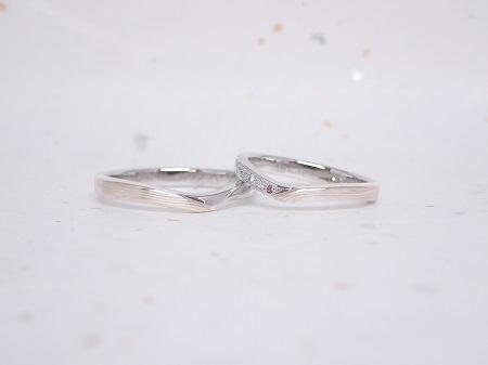 19061401木目金の結婚指輪_S004.JPG