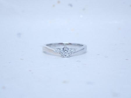 19061402木目金の婚約指輪J_001.JPG