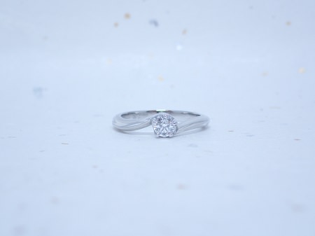 19061501木目金の婚約・結婚指輪_F002.JPG