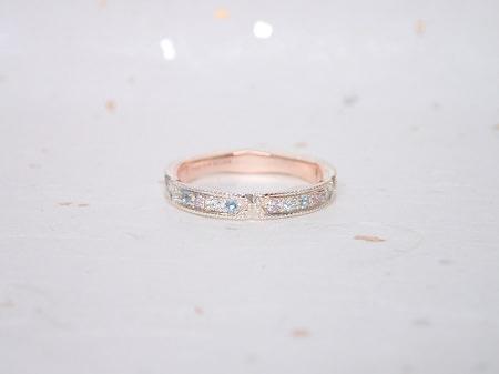 19061501木目金の指輪_OM004.JPG
