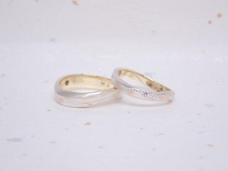 19061501木目金の結婚指輪_E004.JPG